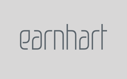 earnhart