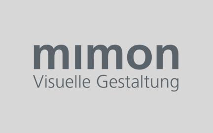 mimon Visuelle Gestaltung