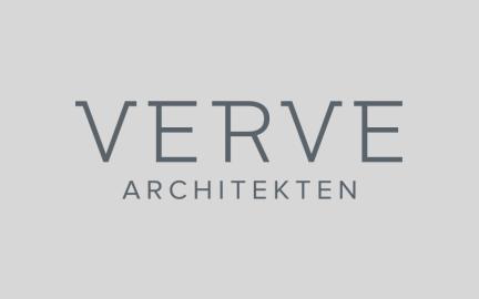 Verve Architekten